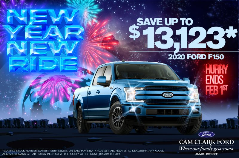 http://Save%20up%20to%20$13,123%20on%202020%20F150s